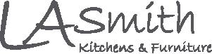 LA Smith Kitchens & Furniture
